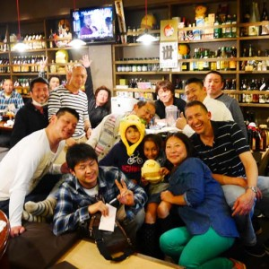 Dogo Onsen Japan tour for Americans