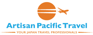 Customized Tours of Japan