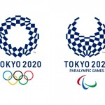 Tokyo 2020 Olympics – Travel Planning Update