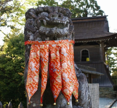 Japan tours of Tokyo and Kyoto