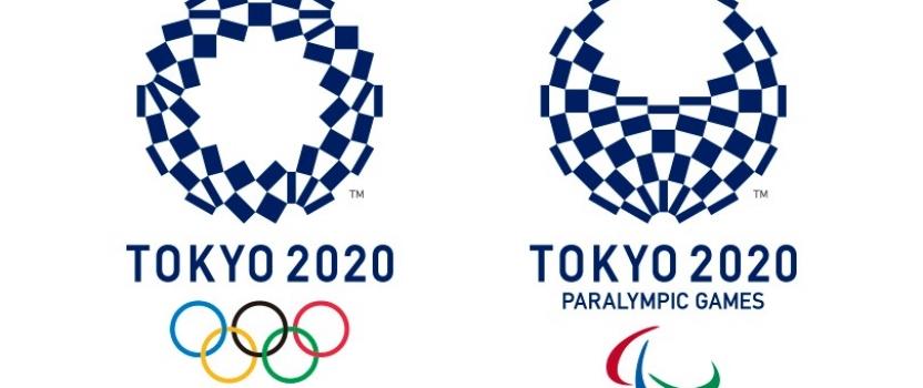 Tokyo 2020 Olympics – Travel Planning Update