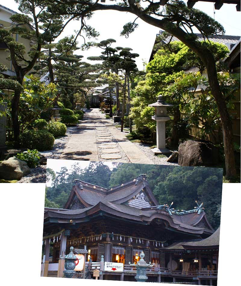 jp_spring_ski_img6-1