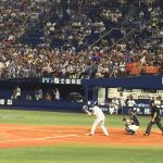 Fun Facts About Baseball: The Great American and Japanese Pastime – Part I