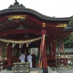 Kamakura – One of our Favorite Day Trips
