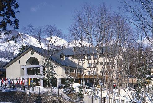 jp_spring_ski_img4-1_mominoki